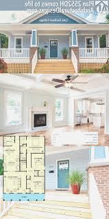100 Modern Home Floor Plans House Plan Outstanding Stilt House For