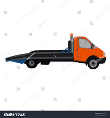 Isolated Orange Tow Truck Flat Icon Stock Illustration 602000939 ... Large Tow Trucks How Its Made Youtube Suburban1jpg Wreckers Pinterest Truck Rigs And Towing Auto Repair Maintenance Squires Services Car Carriers Virgofleet Nationwide 193 Best Abschleppwagen Images On Classic Truckfax Metro Goes Big Pink Eagle Usa Truck Business Advertising Vehicles Uber For Trucking Dispatch Software Texas Best Tow Truck Ford 9000 Vulcan 940 Trucks Dude Wheres My Car The Rules Regulations Of Tow Trucking To Stay Safe While Waiting A Tranbc