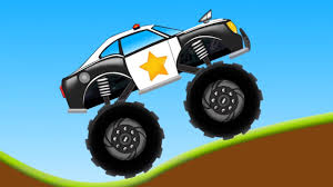 Police Monster Truck | Toy Factory | Trucks Cartoon For Kids ... Monster Jam Truck Show Shutter Warrior Bigfoot Truck Wikipedia Gta 5 Rockets Boost Glitch Monster Truck Bangers Race Blaze And The Machines Teaming With Nascar Stars For New Raminator Monster Crushes Guinness Top Speed Record This Remotecontrolled Goes 70 Mph Traxxass E Scion Xb David Choe Inflatable Bouncer Clowns4kids The Dome At Americas Center Seating Chart Shorpy Historic Picture Archive 1918 High 100 Best Ellensburg 2