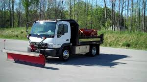 10061EMA - 2006 Ford LCF Dump/Plow/Spreader - YouTube Western Suburbanite Snow Plow Ajs Truck Trailer Center Wisconsin Snow Plows Madison Removal Equipment Milwaukee 1992 Mack Rd690p Single Axle Dump Salt Spreader For Used Buyer Scoop Dogs For Sale 1911 M35a2 2 12 Ton Cargo With And Old Plow Trucks Plowsitecom Plowing Ice Management Advice On 923931 A2 Buyers Guide Plows Atv Illustrated Blizzard 680lt Snplow Rc Youtube Tennessee Dot Gu713 Trucks Modern Vwvortexcom What Small Suv Would Be Best
