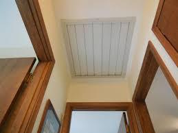 Ceiling Fan Joist Hangers by Whole House Fans