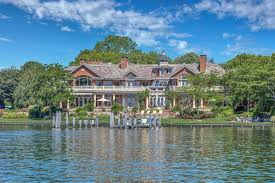 104 River Side House World S Most Beautiful Side Homes For Sale Loveproperty Com