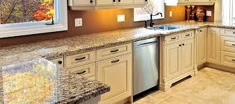 exclusive marble granite design fabricators inc fabrication