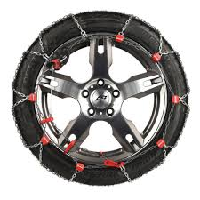 Pewag Snow Chains RSS 60 Servo Sport 2 Pcs 29511 | VidaXL.co.uk Dinoka 6 Pcsset Snow Chains Of Car Chain Tire Emergency Quik Grip Square Rod Alloy Highway Truck Tc21s Aw Direct For Arrma Outcast By Tbone Racing Top 10 Best Trucks Pickups And Suvs 2018 Reviews Weissenfels Clack Go Quattro F51 Winter Traction Options Tires Socks Thule Ck7 Chains Audi A3 Bj 0412 At Rameder Used Div 9r225 Trucksnl Amazoncom Light Suv Automotive How To Install General Service Semi Titan Cable Or Ice Covered Roads 2657017 Wheel In Ats American Simulator Mods