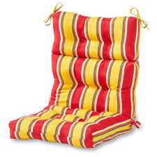 Greendale Home Fashions LLC UPC & Barcode | Upcitemdb.com Rocking Chair Cushions Ebay Patio Rocking Chair Ebay Sears Cushion Sets Klear Vu Polar Universal Greendale Home Fashions Jumbo Cherokee Solid Khaki Diy Upholstered Pad Facingwalls Llc Upc Barcode Upcitemdbcom Spectacular Sales For Standard Microfiber