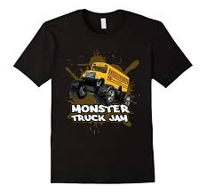 SCHOOL BUS MONSTER TRUCK JAM T-Shirt For Boys And Girls-TD – Teedep School Bus Monster Truck Jam Mwomen Tshirt Teeever Teeever Monster Truck School Bus Ethan And I Took A Ride In This T Flickr School Bus Miscellanea Pinterest Trucks Cars 4x4 Monster Youtube The Local Dirt Track Had Truck Pull Dave Awesome Jamestown Newsdakota U Hot Wheels Jam Higher Education 124 Scale Play Amazoncom 2016 Higher Education Image 2888033899 46c2602568 Ojpg Wiki Fandom The Father Of Noodles Portable Press Show Stock Photos Images Review Cool
