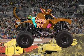 Scooby-Doo Picture.jpg - Sacramento Press Monster Jam Smashes Into Wichita For Three Weekend Shows The This Badass Female Truck Driver Does Backflips In A Scooby Doo Team Scream Trucks Wiki Fandom Powered By Wikia Ford E150 Gta San Andreas Photos Truck Tour Ignites Matthew Knight Arena Uwire Buy Planet X Mystery Machine Building Blocks Hot Wheels 2017 Monster Jam W Recrushable Car Scbydoo Mj Dog Andrews Lego World Kidsfest Louisville Ky 652016 Nicole Johnson Nabs 1st Horsepower Heels Playset And Fred Figure Toy New Truck Jeromekmoore On Deviantart Mansion Finds Robin Batman Legos With