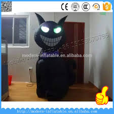 Halloween Inflatable Archway Tunnel by Giant Inflatable Husky Giant Inflatable Husky Suppliers And