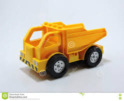 Plastic Toy Trucks On White Background Stock Image - Image Of Travel ... New Arrival Pull Back Truck Model Car Excavator Alloy Metal Plastic Toy Truck Icon Outline Style Royalty Free Vector Pair Vintage Toys Cars 2 Old Vehicles Gay Tow Toy Icon Outline Style Stock Art More Images Colorful Plastic Trucks In The Grass To Symbolize Cstruction With Isolated On White Background Photo A Tonka Tin And Rv Camper 3 Rare Vintage 19670s Plastic Toy Trucks Zee Honk Kong Etc Fire Stock Image Image Of Cars Siren 1828111 American Fire Rideon Pedal Push Baby Day Moments Gigantic Dump