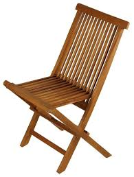Folding Teak Beach Chairs   Teak Chair   Teak Garden Furniture Teak Deck Chairs 28 Images Avalon Folding 5 Position Fniture Target Patio Chairs For Cozy Outdoor Design Teak Deck Chair Chair With Turquoise Pale Green Royal Deckchairs Our Pick Of The Best Ideal Home Selecting Best Boating Magazine Folding Wiring Diagram Database Casino Set 2 Charles Bentley Wooden Fsc Acacia Pair Ding Foldable Armchairs Forma High Back Padded Arms Navy 28990 Bromm Chaise Outdoor Brown Stained Black Slatted Table 4