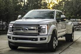 Texas Diesel Trucks For Sale | New Car Updates 2019 2020 Ford Diesel Pickup Trucks For Sale Regular Cab Short Bed F350 King Used Cars Norton Oh Max New 2018 F250 In Martinsville Va Stock F118909 F150 Portsmouth 2002 Ford Diesel 73 Crew Lariat For Sale The Hull Truth Chevy Dodge Work 1994 F350 Black 4x4 Crew Cab Truck Super Duty Srw Lariat 4x4 In Pauls Is This The 10speed Automatic 20 Or Pickups Pick Best You Fordcom 2013 Platinum Show Superduty Darien Ga Near Brunswick