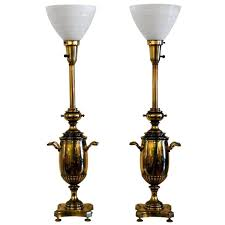 Floor Lamps Ikea Singapore by Floor Lamps Tiffany Floor Lamps Home Depot Full Size Of