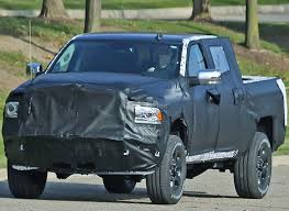 2020 RAM 2500 Diesel Rumors And Review - 2019 / 2020 Electric Car ... Hot News This Could Be The Next Generation 2019 Ram 1500 Youtube Refreshing Or Revolting Recall Fiat Chrysler Recalls 11m Pickups Over Tailgate Defect Recent Fca News Jeep And Google Aventura 2001 Dodge Laramie Slt 4x4 Elegant Cummins Diesel 44 Auto Mart Events Check Back Often For Updates Is Planning A Midsize Truck For 2022 But It Might Not Be The Bruder Truck Ram 2500 News 2017 Unboxing Rc Cversion Breaking Everything There To Know About New Trucks Now Sale In Hayesville Nc 3500 Daily Drive Consumer Guide