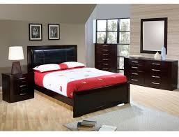 jeromes bedroom sets data centre design