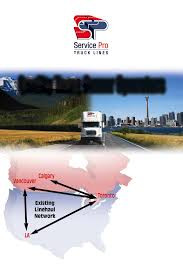 Www.overtheroad.ca Hshot Trucking Pros Cons Of The Smalltruck Niche Mckevitt Trucking Top 5 Largest Trucking Companies In Us Industry United States Wikipedia Intertional S Series Faces Driver Shortage Ford To Resume Fseries Pickup Production Web Design Guelph Bluebird Graphic Ehighway Electromobility Siemens Global Website Two Men And A Truck The Movers Who Care Service Pro Truck Lines Home Facebook Driver Resume Sample And Complete Guide 20 Examples