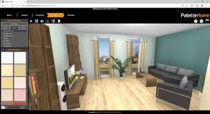 3d onlineplaner räume innovativ planen palette home