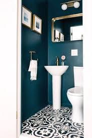 die 10 besten ideen zu kleines bad farbe badezimmerideen