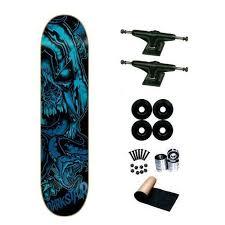 best 25 blank skateboard decks ideas on pinterest design your