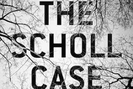The Scholl Case Deadly End Of A Marriage By Anja Reich