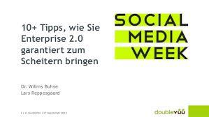 m馘iterran馥 si鑒e social 28 images workshop social media