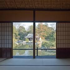 Katsura Imperial Villa All Things To All Men Japanese