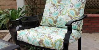 Martha Stewart Patio Furniture Covers by Alarming La Z Boy Furniture Tags Lazy Boy Patio Furniture Sears