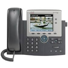 7945G Premium VoIP Phone Rca Ip150 Android Voip Phone Ip Warehouse Flyingvoice Wifi Office Solutions Application Notes Chicago Business Inexpensive Internet Jual Yealink Executive Sipt28p Toko Online Perangkat Fax Machines Amazoncom Electronics Cisco Spa122 Ata With Router Phone Adapter 2 Fxs Services Market Growth Rate At 97 Headway Technology Hmt Telecoms Openreach Service Discounted Rates Pbx Snom 821 Headset Cnection Handsfree Colour Light Grey Foip T38 Relay Vs G711 Passthrough Over Brother Plain Paper Machine Fax827s Officeworks 1 Pittsburgh Pa It Perfection Services Inc