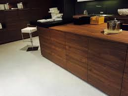 100 Kitchen Design Tips Er Ideas 5 Kuechen