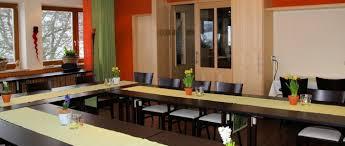 selbstversorgerhaus in bayern für 30 personen tagungshaus