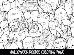 Simple Cute Emoji Coloring Pages For Kids Adults In 28 Collection Of Kawaii Crush