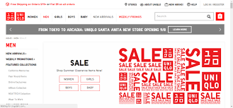 Promo Code Uniqlo Europe - Hungry Howies Delivery Coupons Money Saver Get Arizona Boots For As Low 1599 At Jcpenney Coupon Code Up To 60 Off Southern Savers 10 Off 30 Coupon Via Text Valid Today Only Alcom Jcpenney 2 Day Shipping Disney Coupons Online Jockey Free Code Industry Print Shop Discount Mpg The Primary Disnction Between Discount Coupons Codes 2017 Promo 33 Off 18 Shopping Hacks Thatll Save You Close To 80 Womens Sandals Slides 1349 Reg 40