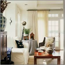 Sheer Curtains For Traverse Rods by Traverse Curtain Rods For Sliding Glass Doors Curtains Gallery
