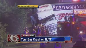 Dozens Hurt After Bus Crash On N.J. Turnpike In Gloucester Co ... Extreme Game Truck 2 Photo Video Gallery Prtime Gaming New Jersey Gametruck Cherry Hill Games Watertag Gameplex Switch Game Away Gameawaynj Twitter Clkgarwood Party Trucks Parties Blu Tech Events Going Up 1 Dead After Overturned Flyengulfed Dump Shuts Down Mobile Trailer Birthday In Nj Mobile X Games History Of Multiplayer Monmouth County Truck Youtube Disney Planes Fire And Rescue Nintendo Wii Amazoncouk Pc Bar Mitzvah Bat Eertainment Ny Nyc Ct Long Island Viewer Video Fire On I78 Wfmz