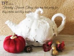 Dryer Vent Pumpkins by Feature Me Tft Party Katherines Corner