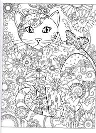 Imagination Monster House Coloring Pages Fascinating Adult Movie Image For Cat Trend