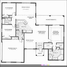 100 Shipping Container House Floor Plan New S Lovely S