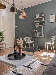 die schönsten ideen für die wandfarbe im wohnzimmer seite 40