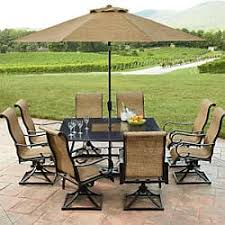 Grand Resort Outdoor Furniture Replacement Cushions by Outdoor Living Research Center Get Backyard Essentials At Sears