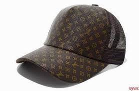 homme louis vuitton casquettes louis vuitton pas cher bonnet en
