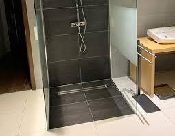 altersgerechtes badezimmer fs fliesen siena