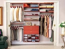 Creative Closet Ideas Storage Effective Organization Design With Box For Shoes Arrangement