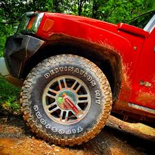 Off-Road With Firestone Destination M/T Tires Firestone Desnation Mt2 And Transforce At2 Roadtravelernet Tires For Trucks Light Choosing The Best Wintersnow Truck Tire Consumer Reports Ratings Sizing Cstruction Maintenance Basics Recalls At Vs Bfg Ko Nissan Titan Forum Is Saying That This Nail Too Close To My Sidewall Car With Accsories Releases New Fs818 Radial Truck Tire Dueler Revo 2 Eco Firestone Desnation