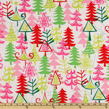 Millers Ready Made Curtains by Christmas Fabric Cotton Print Fabric By The Yard Fabric Com