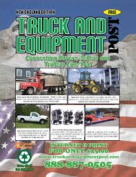 Truck And Equipment Post - Issue 06-07, 2010 By 1ClickAway - Issuu Hollistonnewcomersclub Used Car Dealer In Holliston Medway Ashland Hopkinton Ma July 2015 By Local Town Pages Issuu Kingsport Timesnews Knoxville Company Acquires Mills Stations And Apparatus Dump Truck Amish Playset Outdoor Wood Cabinfield 1980 Chevrolet Ck 10 For Sale Classiccarscom Cc1080277 Pictures Massfiretruckscom 1970 Ford 600 Jackson Mn 116720632 Cmialucktradercom 3rd Annual Food Festival 1971 Gmc C70 116720595