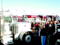Chandler Trucking Assets Auctioned To International Buyers - News ... Linex Of Monmouth County 2 Industrial Drive Suite G Firsttech Equipment Today October 2017 By Forcstructionproscom Issuu 2018 Toyota Tundra Model Truck Research Information Salem Or Rigging Service Ropes Cables Chains Crane Wall Nj 2013 Ford F150 Xlt Il Peoria Bloomington Decatur Demolition Services Archives Gabrielli Sales 10 Locations In The Greater New York Area Nmouth Day Care Center Red Bank Green All Types Towing Jerry Recovery Inc