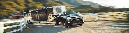 100 Rush Truck Center Idaho Falls Vern Eide GM Mitchell SD New Used GM Cars S