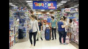 Toys 'R' Us And 10 Other Retailers That Have Filed For ... Hhgregg To Leave Vernon Hills Bobs Discount Fniture Hhgregg Competitors Revenue And Employees Owler Company My Florida Retail Blog Hammock Landing West Walmart Planning Stay In After Considering Photos Whats Left At Liquidation Sales Jbl Soundgear Speaker With Bta Transmitter Gray Media Chairs Medium Back Office Chair Black Buy Online Big Lots Make A Big Move Into Former Kmart Space Goodbye Brookstone Well Miss Your Dumb Gadgets Comfy Ashley Homestore Coming Site Of Highland