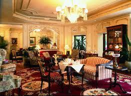 100 Victorian Interior Designs Wonderful And Attractive Design More
