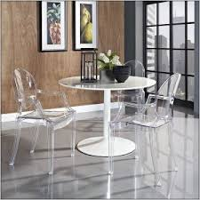 Ghost Chair Ikea Singapore by Ghost Chair Ikea Singapore Chairs Home Decorating Ideas Hash