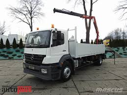 Mercedes-Benz -axor-skrzynia-hds-fassi-f110a-22-14-europalet, Kaina ... Used Mahindra Bolero Pick Up Maxi Truck Plus 12433051116190658 New Holland Tx 68 Modailt Farming Simulatoreuro Truck Caltrans San Diego On Twitter Escondido Crew Yesterday Sr76 2016trksplusnewproductguideissuu By Rpm Canada Issuu Nzg Cat D250e Articulated Dumper Plus Another Series Ii Mercedesbenz Axorskrzyniahdsfassif110a2214europalet Kaina Euro Simulator 2 Volvo Fh 2013 Oha V 1845s Youtube American 04euro Simulator Installation Mods Et Bluetooth Tcs Cdp Pro Plus For Autocom Obd2 Diagnostic Car Accsories Pembroke Ontario Trucks 613 Vehicle Mounted Air Compressors With Compressor Kit